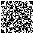 QR code with Bethesda Salon contacts