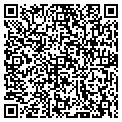 QR code with Biomed Waste Corp contacts