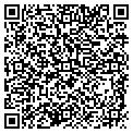 QR code with Flagship Retail Services Inc contacts
