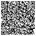 QR code with Tacklebuster Halibut Charters contacts