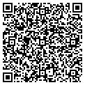 QR code with Florida Lock & Key contacts