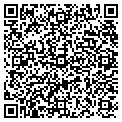 QR code with Auto Performance Intl contacts
