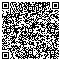 QR code with Kimberly Calvin Gift Company contacts