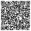 QR code with Hyperlink Security contacts