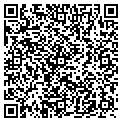 QR code with Ekross Drywall contacts