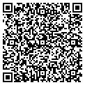 QR code with Dennewitz Pls/Cnstrctn Swmmng contacts