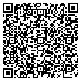 QR code with Fop Lodge 38 contacts
