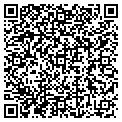 QR code with Rona W Ross PHD contacts