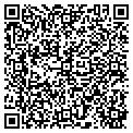 QR code with Research Marketing Group contacts