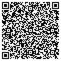QR code with Batesville Stockyards Inc contacts