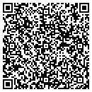 QR code with Stafford Consulting Engineers contacts
