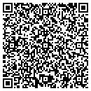 QR code with Lake Buena Vista Dental Assn contacts