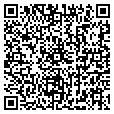 QR code with Tool Master Inc contacts