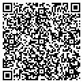 QR code with Sun International contacts