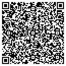 QR code with Allard Investment Realty Inc contacts