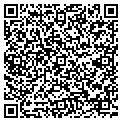 QR code with Watson J Richard Cnstr Co contacts