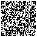 QR code with A Packard Trading contacts