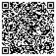 QR code with Delmar Inc contacts