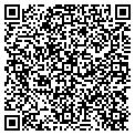 QR code with Promus Adverstising Corp contacts