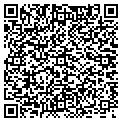 QR code with Indian River Sanitary Landfill contacts