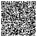 QR code with Hearts'n Flowers Inc contacts