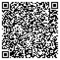 QR code with Southeast Exhibit Productions contacts