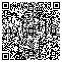 QR code with Daly Realty Inc contacts