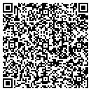 QR code with Uncle Mels Used Cars Clearance contacts