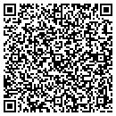 QR code with Advanced Welding & Indus Gases contacts