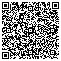 QR code with John P Claxton DDS PA contacts