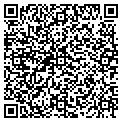 QR code with Image Marketing Associates contacts