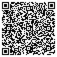 QR code with Decoroom Inc contacts