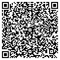QR code with McNanna Corporation contacts