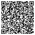 QR code with Tannerie contacts