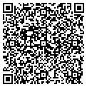 QR code with Darbar Indian Restaurant contacts