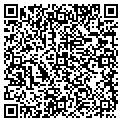 QR code with American Resource Management contacts