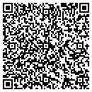 QR code with Rs Golden Hammer Installations contacts