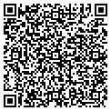 QR code with Bottomline Foods contacts