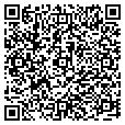 QR code with Grainger Inc contacts