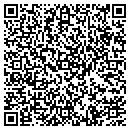 QR code with North Broward Hospital Dst contacts