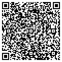 QR code with Hart Mart N Car Wash contacts
