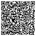 QR code with Pinellas Pioneer Settlement contacts