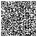 QR code with Puppy Patch Pre-School contacts