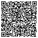 QR code with Lori Duzoglou Interiors Inc contacts