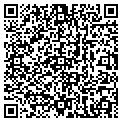 QR code with Spires Repair & Home Imprvmt contacts