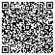 QR code with Lancers contacts
