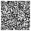 QR code with Baker's Electronics & Comm contacts