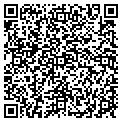 QR code with Terrys Uniq Lwn MAInt&tree Tr contacts