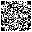 QR code with Printing House LTD contacts