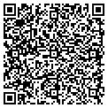 QR code with Direct Lending Source Inc contacts